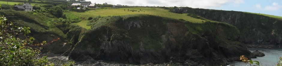 pembrokeshire_coast_cliffs_2_940x220.jpg